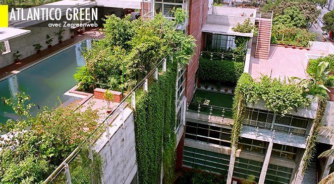 Les 170 meilleures images propos de piscine sur toit et for Le jardin neufchatel sur aisne