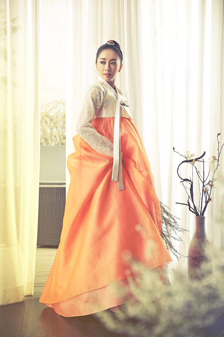 반가의 한복, 한복맞춤, 한복대여, 신부한복