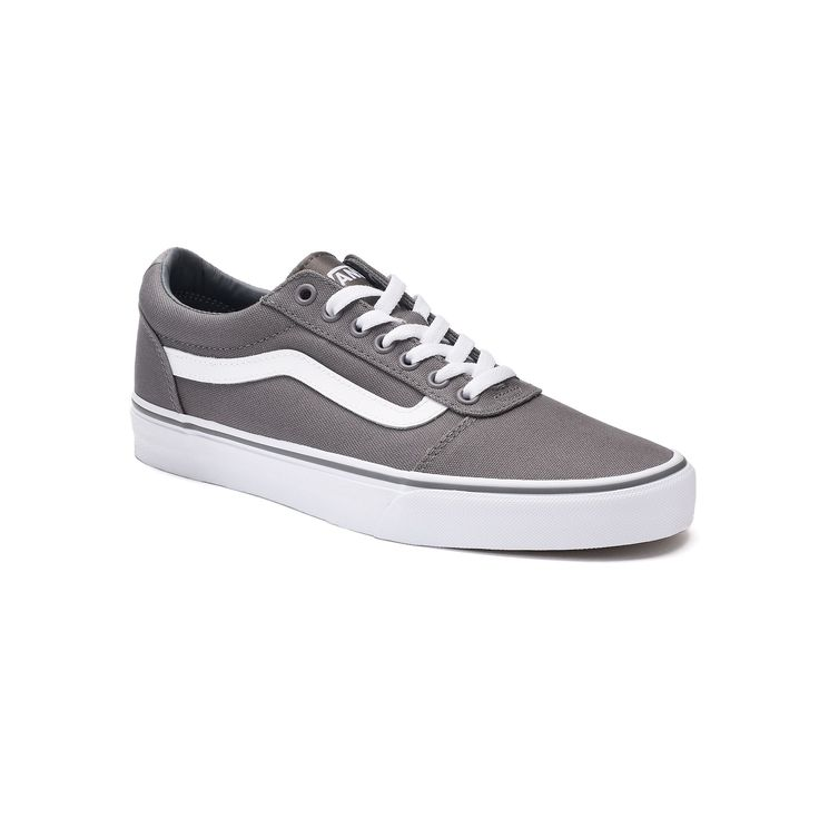 0e06a281256 Jcpenney Shoes Vans ✓ Shoes Style 2018