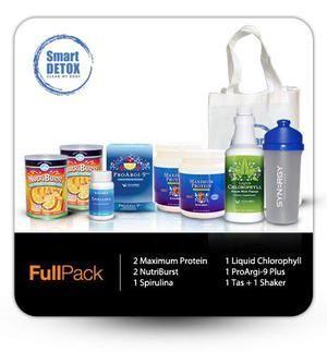 Obat Alami Pelangsing Badan Terbaik Ampuh | Full Pack Smartdetox https://www.bukalapak.com/p/perawatan-kecantikan/pelangsing/obat-pelangsing/42pi2b-jual-obat-alami-pelangsing-badan-terbaik-ampuh-full-pack-smartdetox