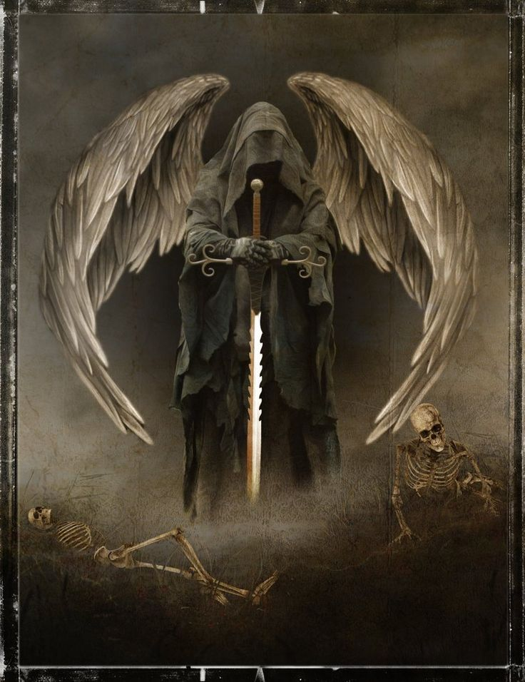 wings from : wings_by_romanticfae-d3ifpuk.png background background_5_by_sisterslaughter165-d6ijba9.jpg man: s_dsc2902_by_vxlphotography-d6newo4.jpg rest from deviantart