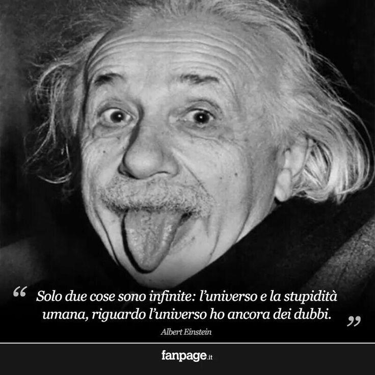 Funny Quotes Einstein: 1000+ Quotes By Albert Einstein On Pinterest