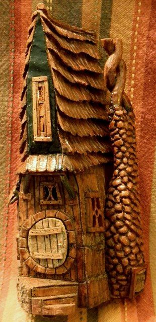 Ae D A A Fb D Aa Ec Carving Wood Woodcarving