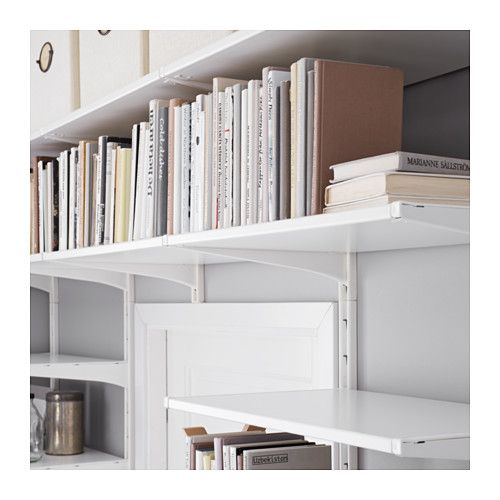 72 best Ikea LOVE images on Pinterest | Ikea ideas, Compact ... | {Singleküche ikea 34}