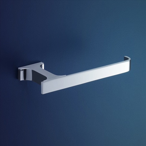 Dorf Jovian Toilet Roll Holder $81.80