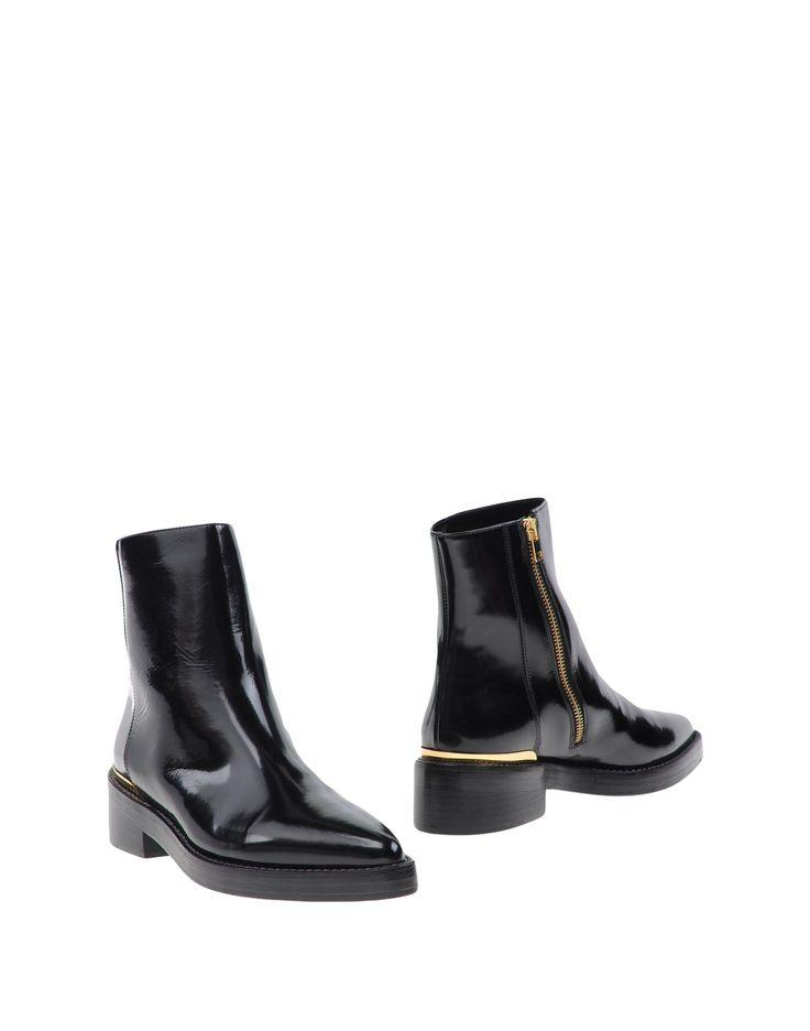 Marni Полусапоги И Высокие Ботинки Для Женщин - Полусапоги И Высокие Ботинки…