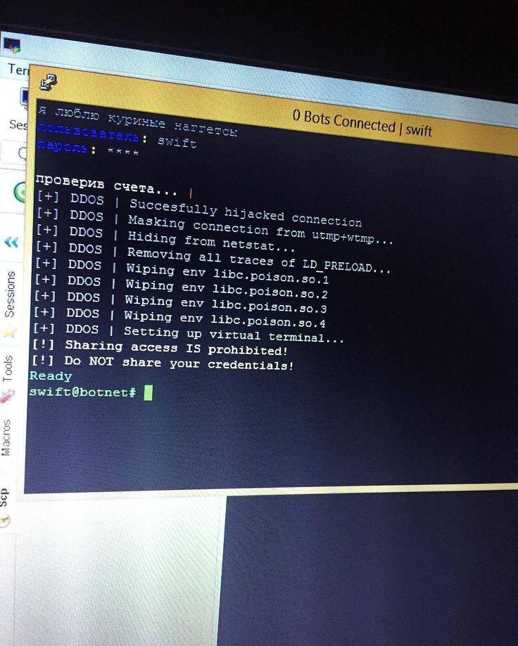 Botnet Zombie :) #code #coder #developer #developers #softwareengineer #software #programming #programmer #secure #security #hack #hacker #arduino #freelance #freelancer #illustrator #illustration #photoshop #photography #photographer #java #html #css #javascript #coding #csharp #webdeveloper #gamer #gaming #gamedev