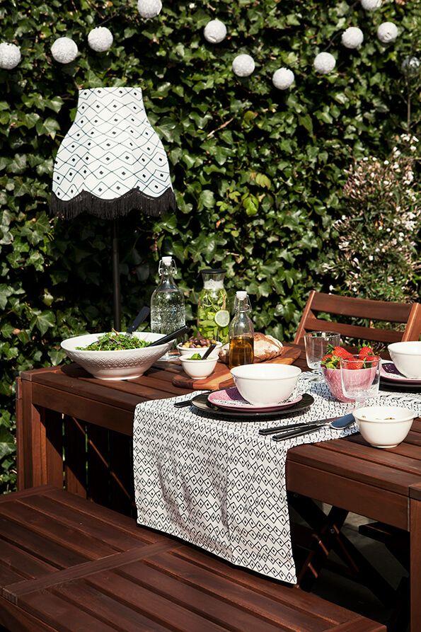 25 beste idee n over klaptafel op pinterest ruimtebesparend ruimtebesparende meubilair en. Black Bedroom Furniture Sets. Home Design Ideas