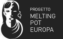 Progetto Melting Pot Europa - Il Progetto Melting Pot Europa propone una raccolta di guide pratiche utili allo svolgimento delle principali procedure ed adempimenti in materia di immigrazione. Le schede, semplici ma dettagliate, sono ricche di utili e rappresentano un utile strumento immediatamente fruibile sia da parte di chi è chiamato ad assistere i migranti nello svolgimento degli adempimenti richiesti, sia da parte dei migranti stessi