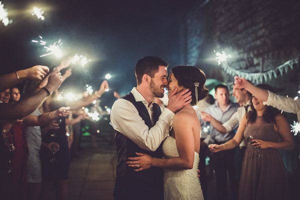 Junebug Favorite's: Our Top Picks of the Week I Photo by Claire Penn Photography
