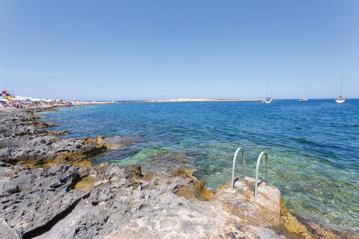Qawra Point Beach- for more inspiration visit: https://www.jet2holidays.com/destinations/malta?gclid=Cj0KEQjwicfHBRCh6KaMp4-asKgBEiQA8GH2x5oX4AiHRiCVZYzV3EVNsFpYK0cHo8Ch3lhSh9lofUcaAhw78P8HAQ#tabs|main:overview