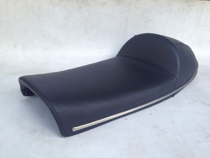 Antique Universal Steel Seat Pan : Best images about moto stuff on pinterest electronic