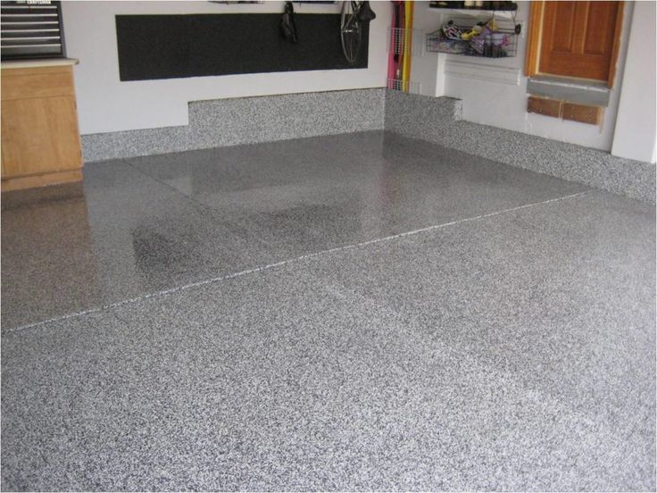 The 25 best garage flooring options ideas on pinterest epoxy best garage floors ideas lets look at your options solutioingenieria Image collections