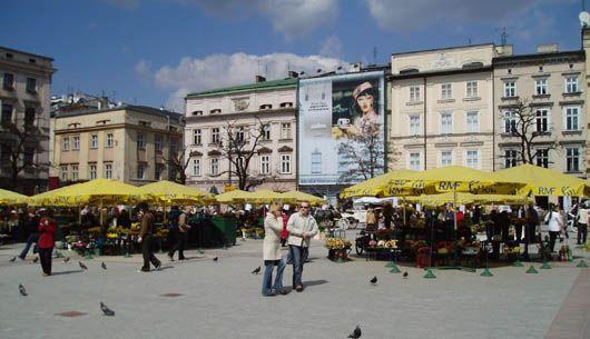 Mardeder Krakow