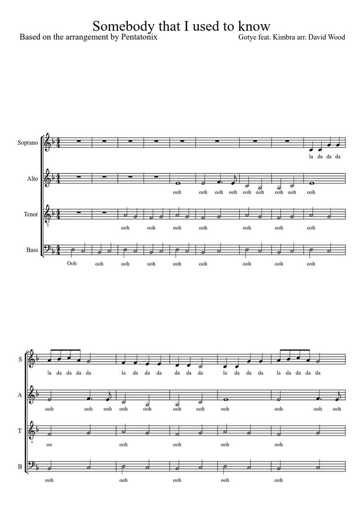 All Music Chords indian music sheet : 54 best Piano Sheet Music images on Pinterest | Piano, Piano sheet ...