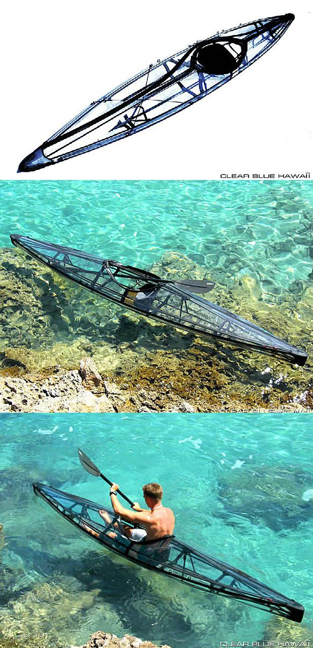 Transparent Canoe Kayak 292 Best Kayaking Canoeing Images On Pinterest Travel Kayaks