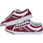Pantofi sport barbati Puma Excurse Washed CVS 35174005 http://originals.ro/52270org