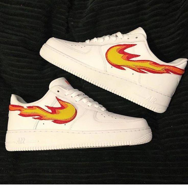 Sports Shoes Nike Men Sports Shoes Under 500 Rupees Shoesformen Shoesoff Sportsshoes Sneakers White Nike Shoes Nike