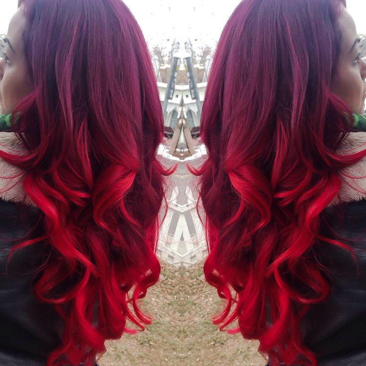 Image Result For Hairstyles With Weave Hair