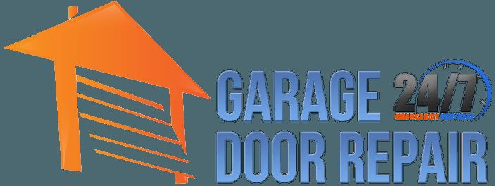 If u planning to fix your nonfunctional garage door here at Garage Door Repair Abington MA our professionals are licensed to mend ALL significant brands. We specialize in Abington new garage door installations, Abington Abington Abington MA , for more info visit http://garagedoorrepaircohassetma.com/