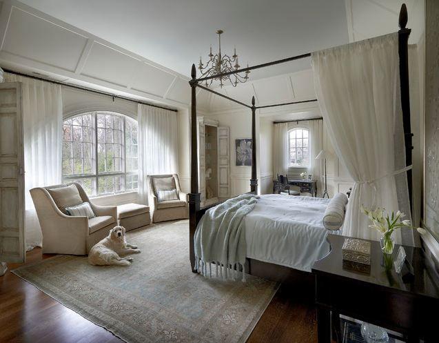 Classic Traditional Adult Bedroom Design Ideas   designruang comTop 25  best Adult bedroom design ideas on Pinterest   Adult  . Adult Bedroom Ideas. Home Design Ideas