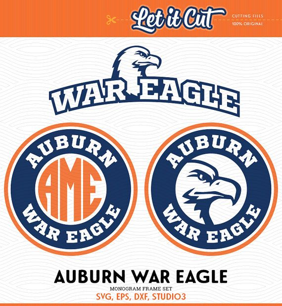 74 Best Images About Auburn Alabama On Pinterest