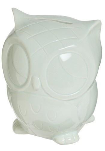 bank owls