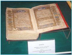 Kur'an-ı Kerim'in Çoğaltılma nedenleri