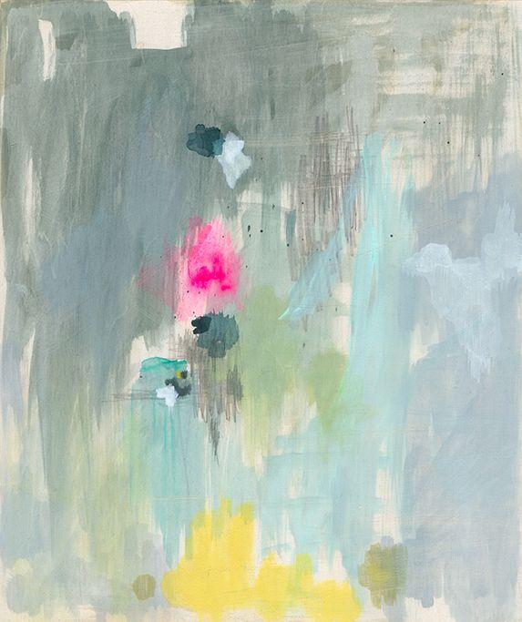 belinda marshall — light fog