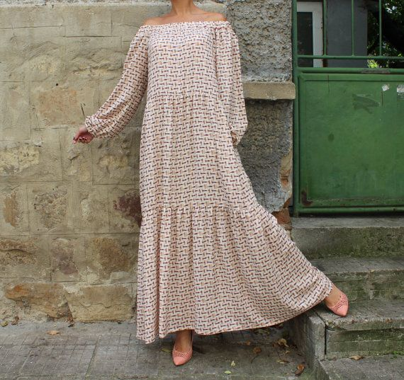 Hey, I found this really awesome Etsy listing at https://www.etsy.com/il-en/listing/250952298/maxi-dress-boho-dress-plus-size-dress