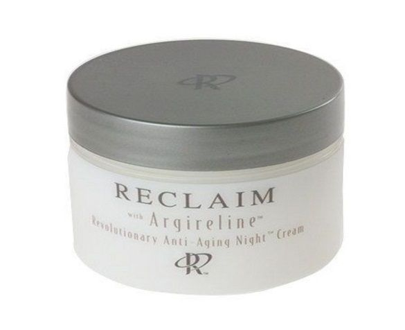 Best Anti-Aging Moisturizer no. 2. Principal Secret Reclaim Revolutionary Day Cream. This product from Reclaim is more than twice as expensive as the Olay serum, but it's also more of a traditional anti-aging moisturizer.