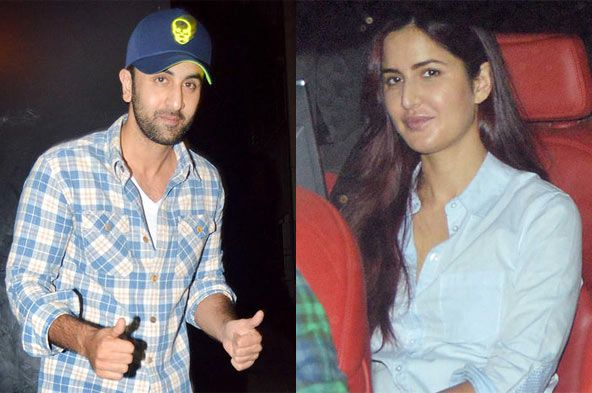 Ranbir Kapoor finds new love, but Katrina Kaif isn't happy about it http://indianews23.com/blog/ranbir-kapoor-finds-new-love-but-katrina-kaif-isnt-happy-about-it/