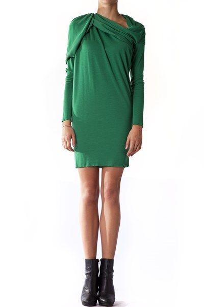 http://www.vittogroup.com/prodotto/lanvin-paris-vestito-lana-verde/