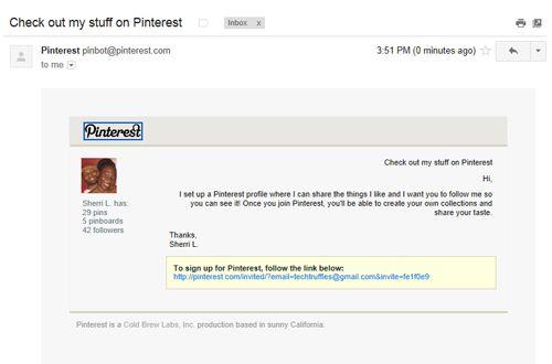 Pinterest-Invite2
