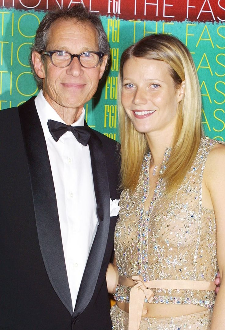 Gwyneth Paltrow revealed in 'Harper's Bazaar' that her late dad, Bruce Paltrow, told her she was becoming an 'a--hole' because of fame — read more