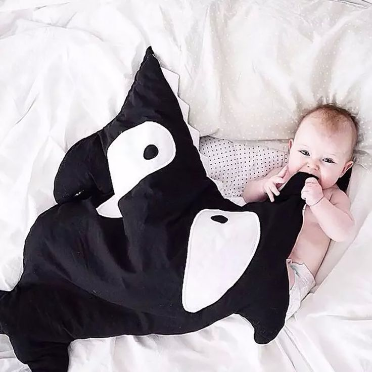 $35.99 (Buy here: https://alitems.com/g/1e8d114494ebda23ff8b16525dc3e8/?i=5&ulp=https%3A%2F%2Fwww.aliexpress.com%2Fitem%2FNewborns-Sleeping-Bag-Cotton-Baby-Sleeping-Bag-Kids-For-Stroller-BaBy-Envelope-Winter-Blanket-Children-Kids%2F32695305847.html ) Newborns Sleeping Bag Cotton Baby Sleeping Bag Kids For Stroller BaBy Envelope Winter Blanket Children Kids Shark Sleeping BaBy for just $35.99