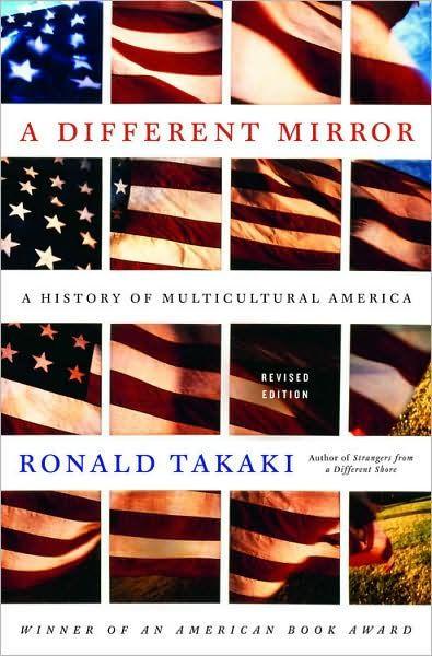 takaki a different mirror pdf
