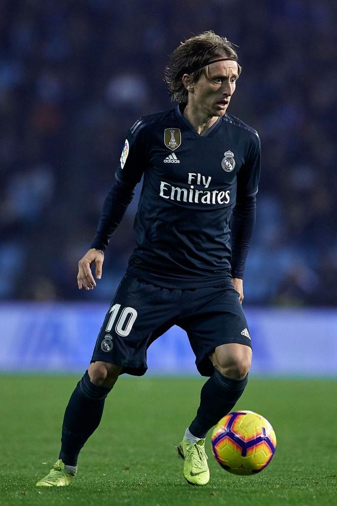 lowest price d58d5 870eb Browse modric Images and Ideas on Pinterest