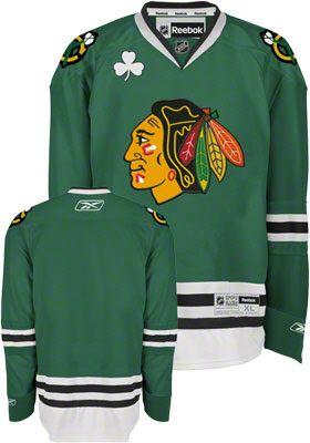 adidas blues 10 brayden schenn green salute to service womens stitched nhl jersey chicago blackhawks st. patricks day green reebok premier nhl jersey