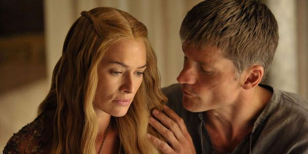 Whether Jamie Lanister Could Ever Kill Cersei On Games Of Thrones, According To Nikolaj Coster-Waldau #FansnStars