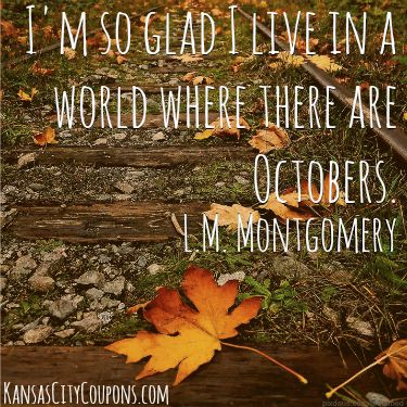 Its Fall Yall Wallpaper Best 25 October Fall Quotes Ideas On Pinterest Fall
