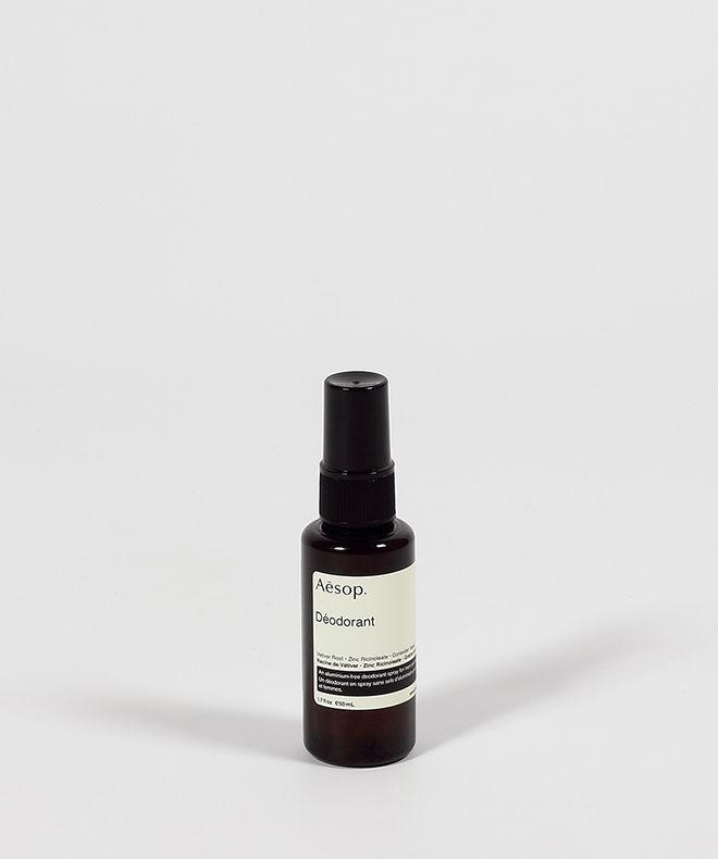 Shop | Design and Craft | Gifts | Makers&Brothers | Makers & Brothers | Aesop | Skincare | Travel