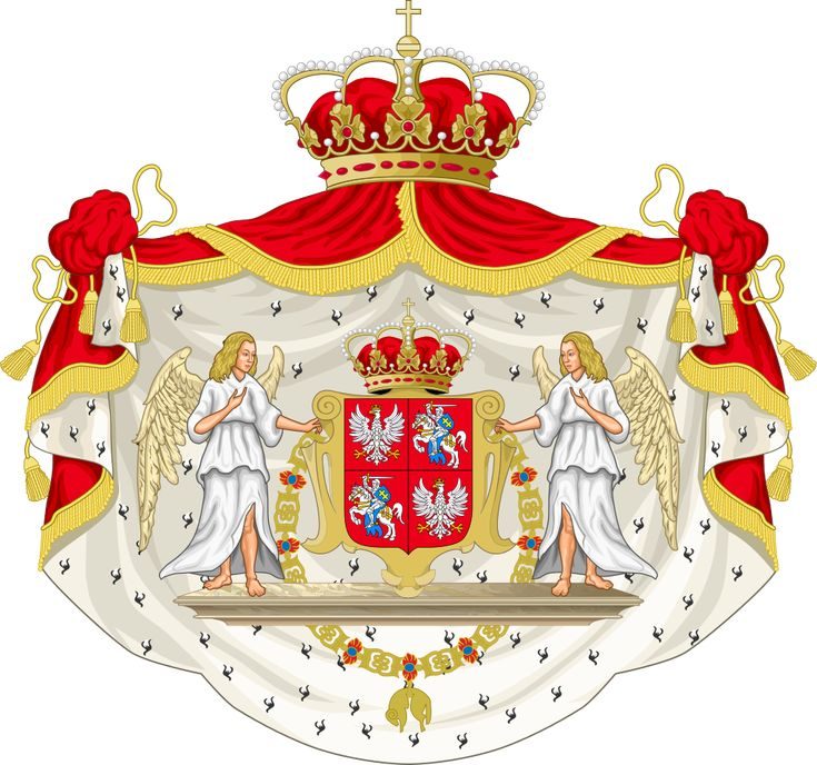 1024px-Coat_of_Arms_of_Jagiellon_kings_of_Poland.svg.png (1024×958)