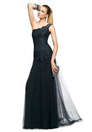 Che tu debba partecipare ad una cerimonia, un ballo scolastico, o ad un'occasione semi-formale, gli abiti da cocktail 2015 sono pensati per queste evenienze.