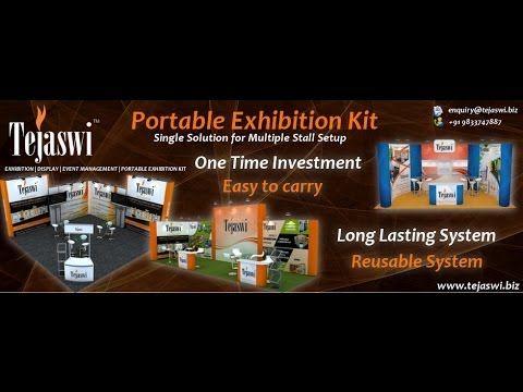 Exhibition Stall Design, Exhibition Stall Designer in Mumbai, Exhibition Stall Fabrication Company, Mumbai, India, delhi, bangalore, chennai, hyderabad, Ahmedabad, noida