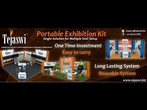 Exhibition Stall Design, Exhibition Stall Designer in Mumbai, Exhibition Stall Fabrication Company, Mumbai, India, delhi, bangalore, chennai, hyderabad, Ahmedabad, noida