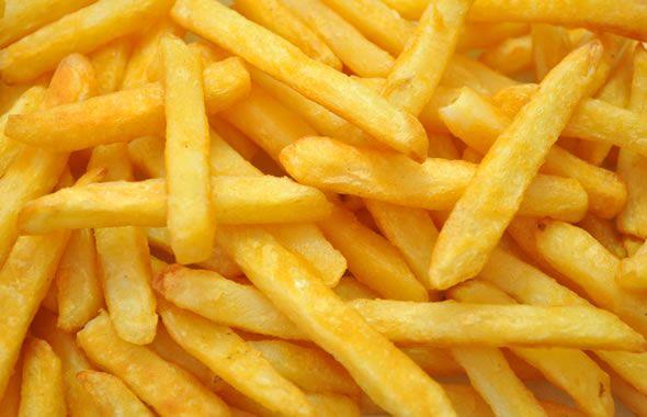 patatine-fritte.jpg (590×380)