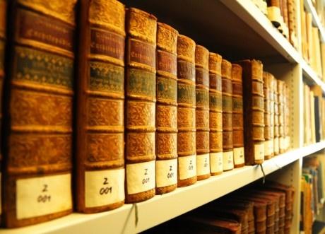Después de 244 años, la Enciclopedia Británica dejará de imprimirse