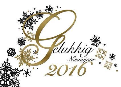 Kaarten - nieuwjaar - best verkocht nj | Hallmark