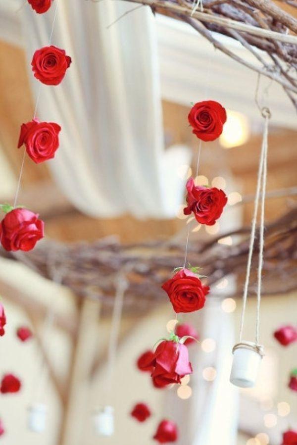 id e saint valentin origine d co cadeaux deco. Black Bedroom Furniture Sets. Home Design Ideas